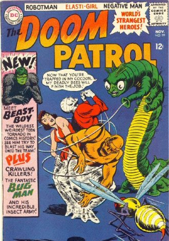 Doom_Patrol_Vol_1_99.jpg