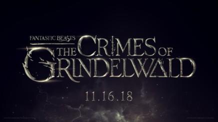 fantastic-beasts-the-crimes-of-grindelwald-logo-600x338.jpg