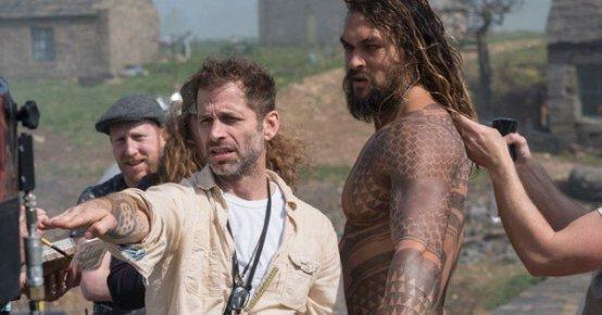 Justice-League-Movie-Zack-Snyder-Wont-Watch