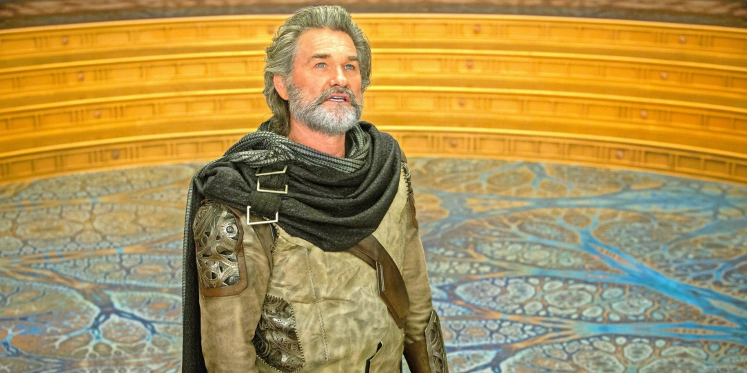 kurt-russell-ego-the-living-planet-guardians-2.jpg