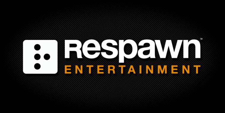 respawn_entertainment_logo