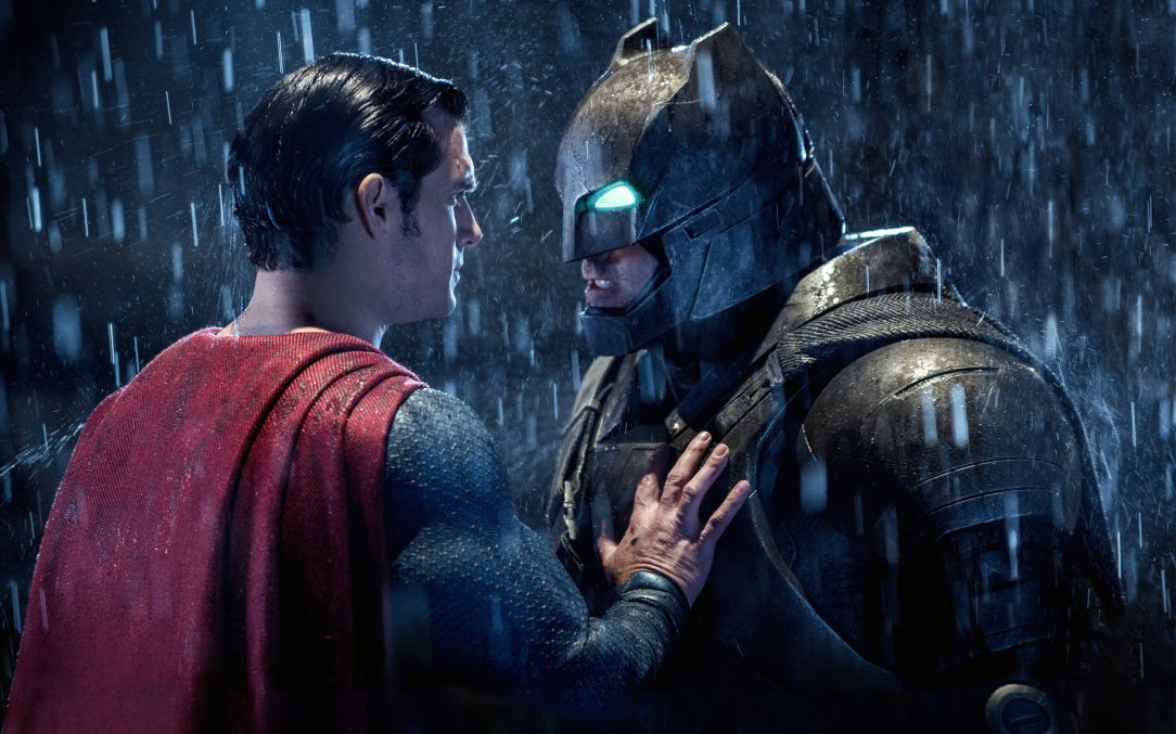 review-zack-snyders-batman-v-superman-dawn-of-justice-starring-ben-affleck-henry-cavill-jesse-eisenberg-amy-adams-more.jpg