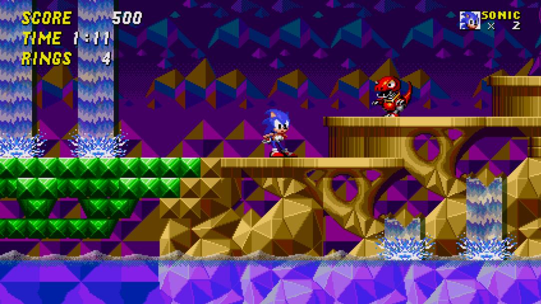 SEGA_Forever_-_Sonic_2_-_Screenshot_01_1511168890.PNG