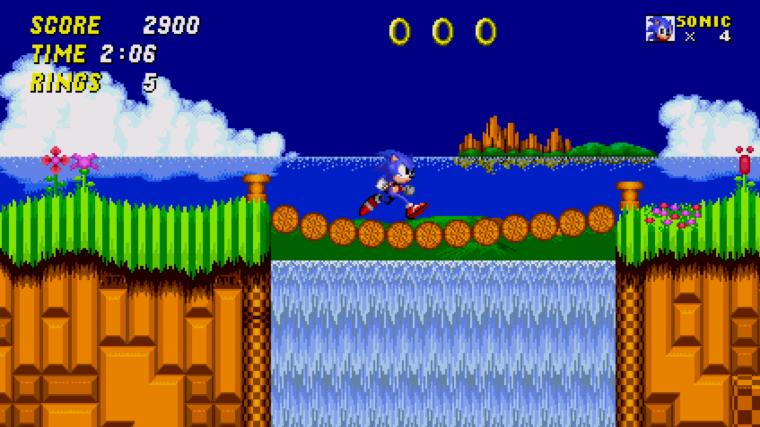 SEGA_Forever_-_Sonic_2_-_Screenshot_07_1511168893