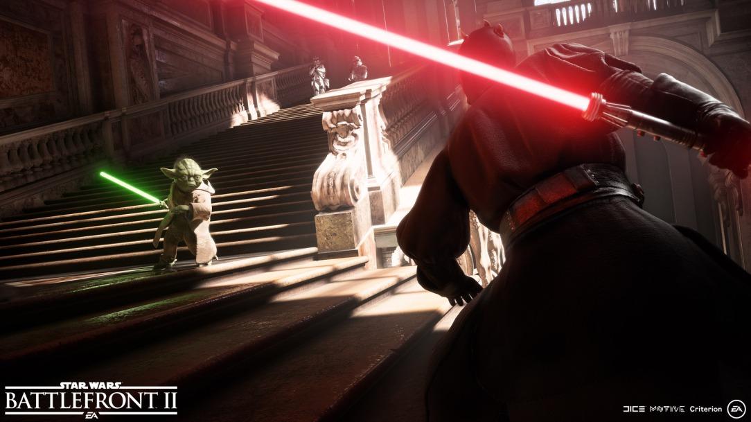 star-wars-battlefront-ii-1