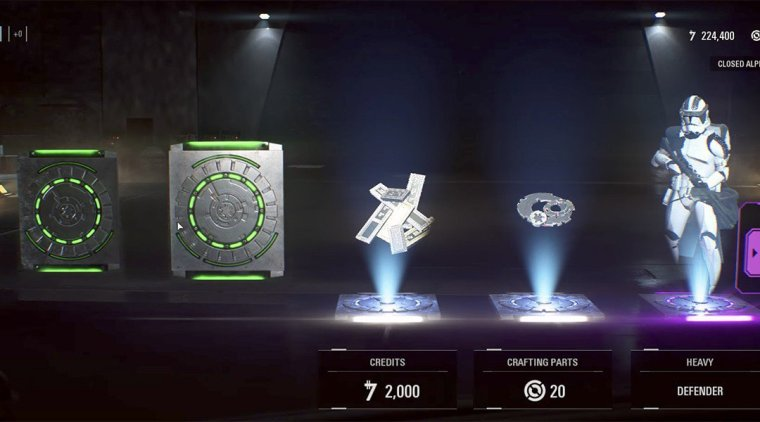 star-wars-battlefront-loot-crates-optimal
