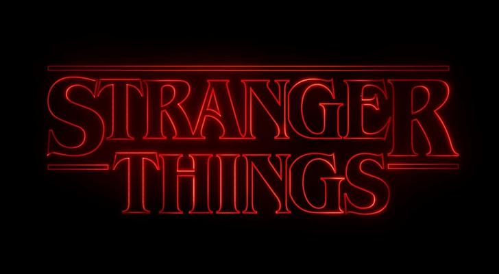 Stranger THings.png
