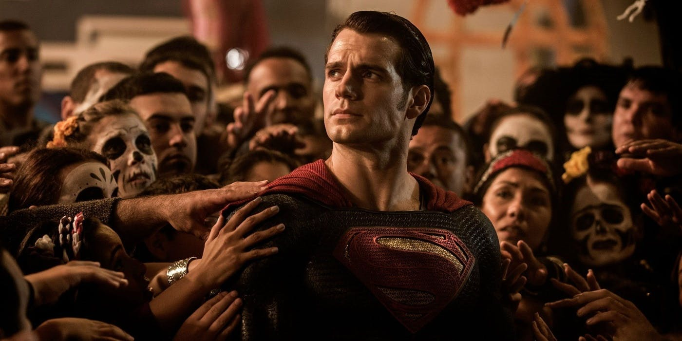 Superman-Day-of-the-Dead-BvS