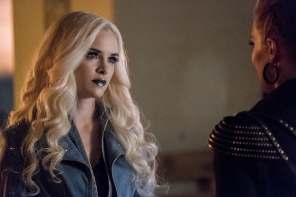 "THE FLASH' S4 Ep5""Girls Night Out"" Recap/Review – SuperBroMovies"