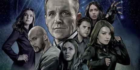 Agents-of-SHIELD-Season-5-Banner