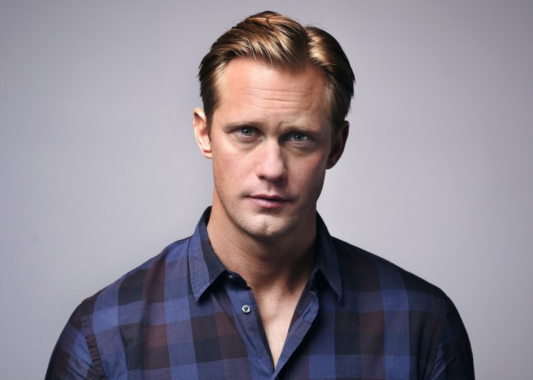 alexander-skarsgard-computer-wallpaper-57032-58793-hd-wallpapers