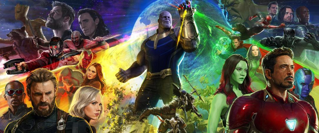 avengers-3-infinity-war-banner-story-spoliers-clues-1022009.jpg