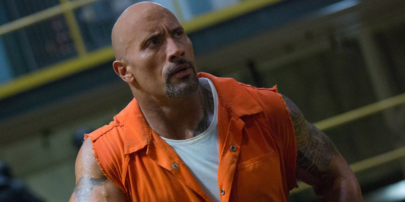 Dwayne-Johnson-as-Hobbs-in-Fate-of-the-Furious