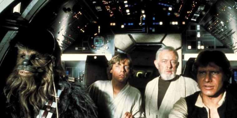 Han-Solo-Dice.jpg