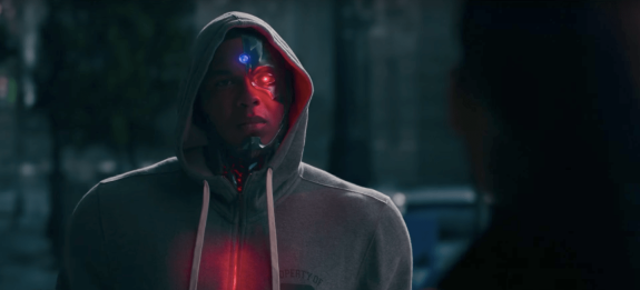 justice-league-cyborg-promo