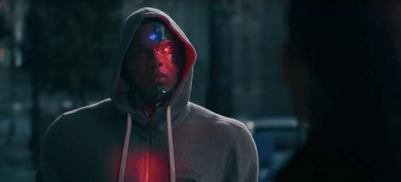 justice-league-cyborg-promo