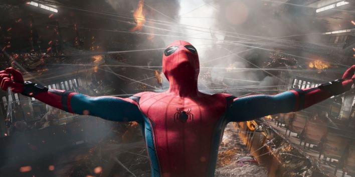 landscape-1495018939-tom-holland-spiderman-homecoming-still.jpg