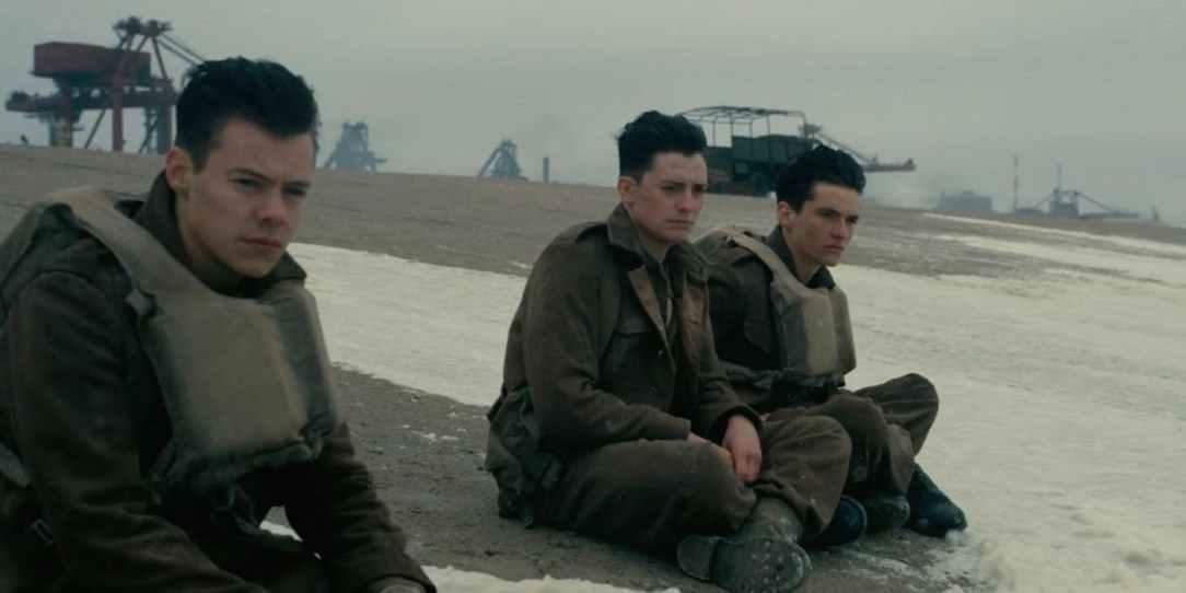 Men-on-Beach-in-Dunkirk.jpg