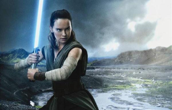 Rey-Star-Wars-Episode-8-The-Last-Jedi-daisy-rey-40755975-600-385.jpg