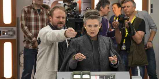 Rian-Johnson-and-Carrie-Fisher-as-General-Leia-on-the-set-of-Star-Wars-The-Last-Jedi.jpg