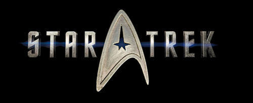 star-trek-logo.jpg