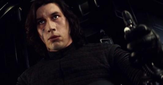 Star-Wars-Last-Jedi-Kylo-Ren-Kills-Leia