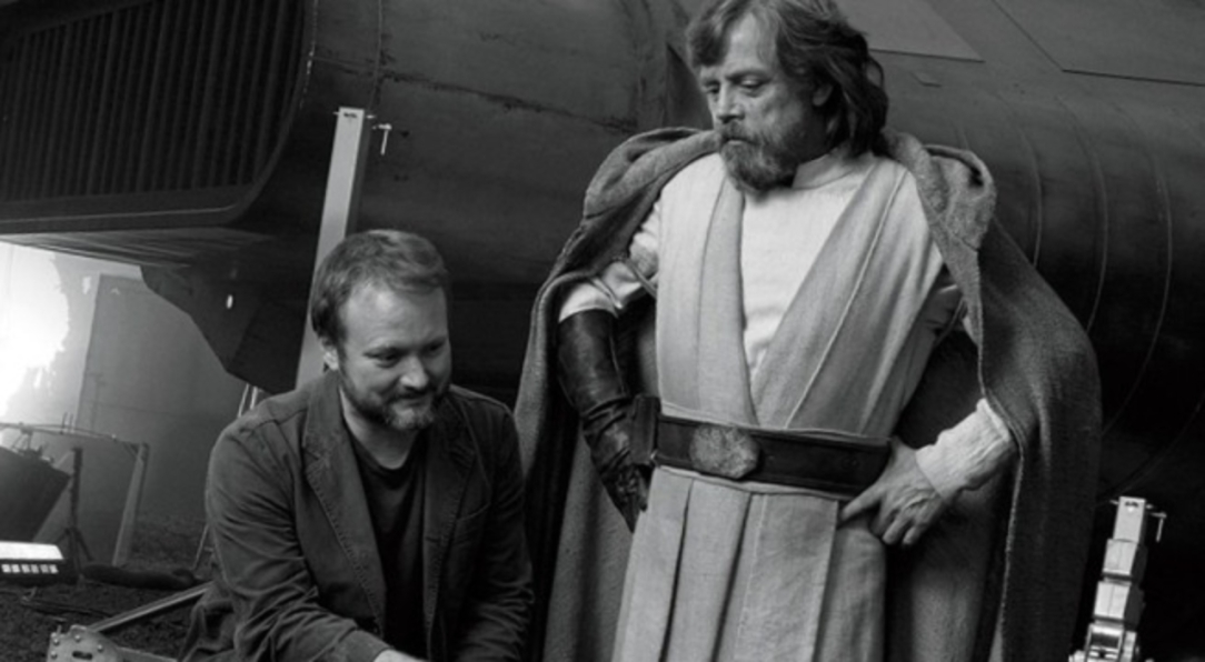 star-wars-the-last-jedi-rian-johnson-instagram-1016642-1280x0