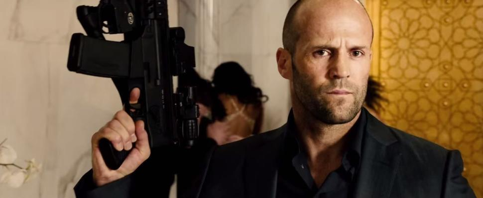 statham in Furious 7.jpg