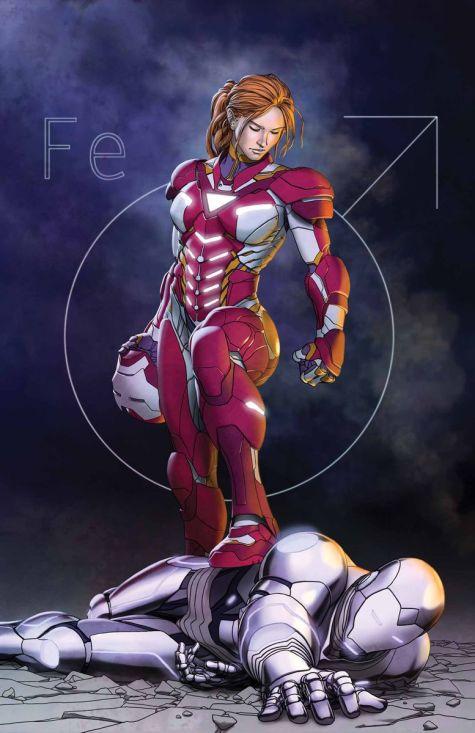 Superior_Iron_Man_Vol_1_9_Textless.jpg