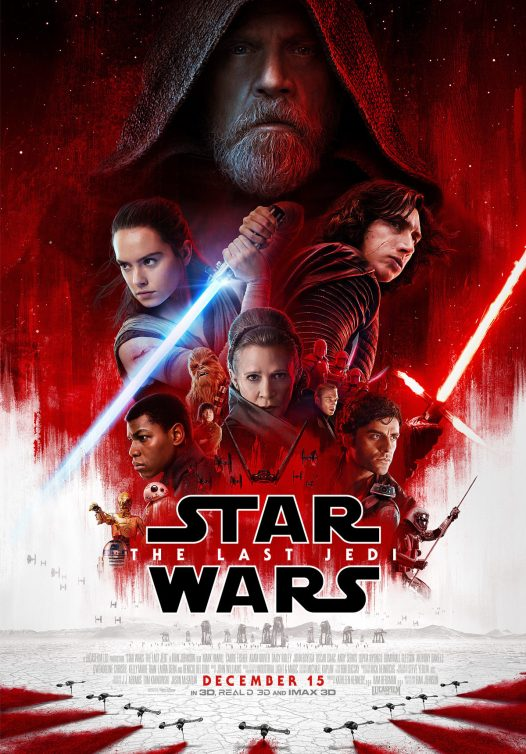 the-last-jedi-theatrical-blog-e1509889311396.jpg