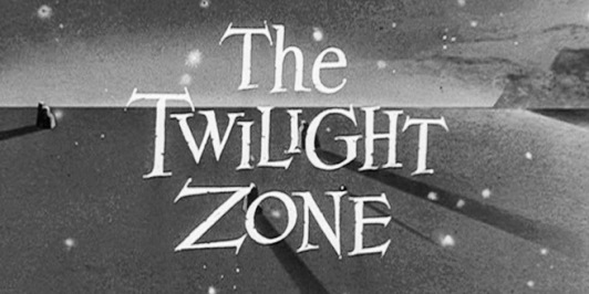 twilight_zone_logo