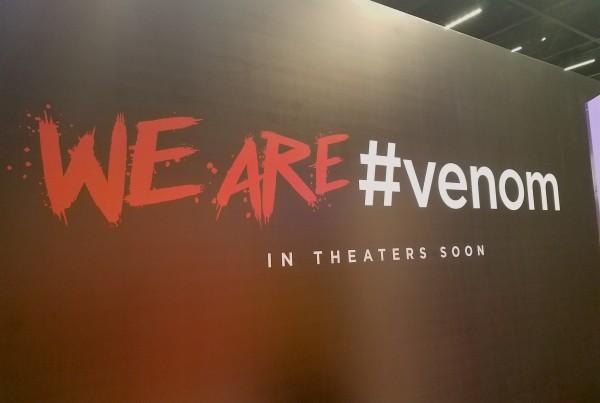 venom-movie-poster-ccxp-image-3-600x403