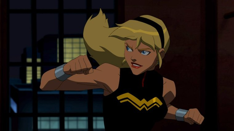 Young-justice-invasion-7