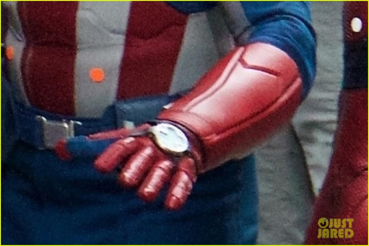 avengers-set-photos-january-10-11.jpg