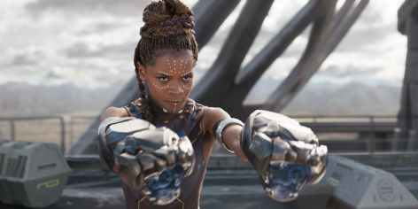 Black-Panther-Shuri-Letitia-Wright.jpg