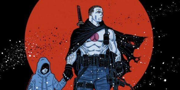 bloodshot-salvation-1-cover-by-ryan-bodenheim-valiant-comics