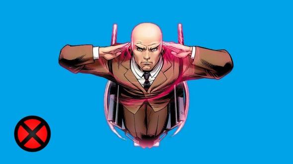 Charles Xavier of the x-men.jpg