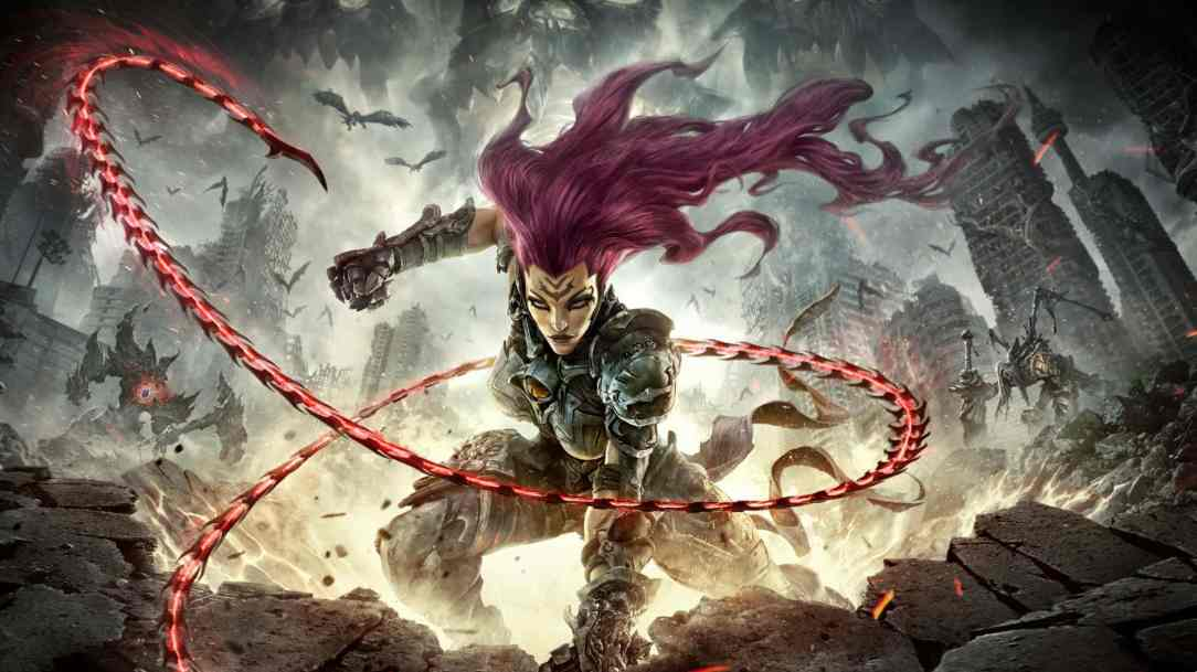 darksiders-3-first-hands-on-preview-ign-first_73u9-1920