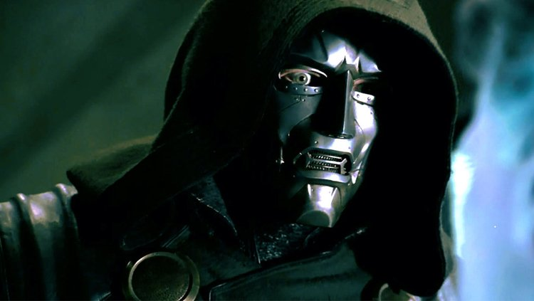 Doctor-Doom-Fantastic-Four