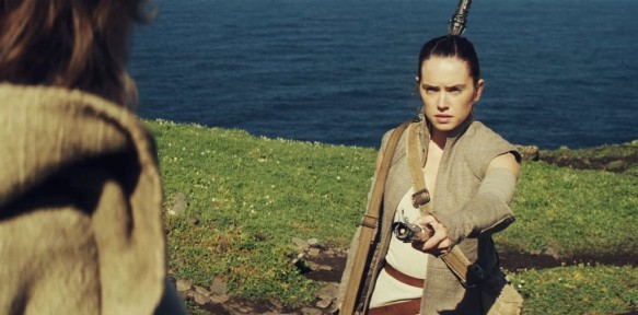 final-proof-that-rey-is-luke-skywalker-s-child-in-star-wars-episode-7-probably-rey-is-862894-1024x506