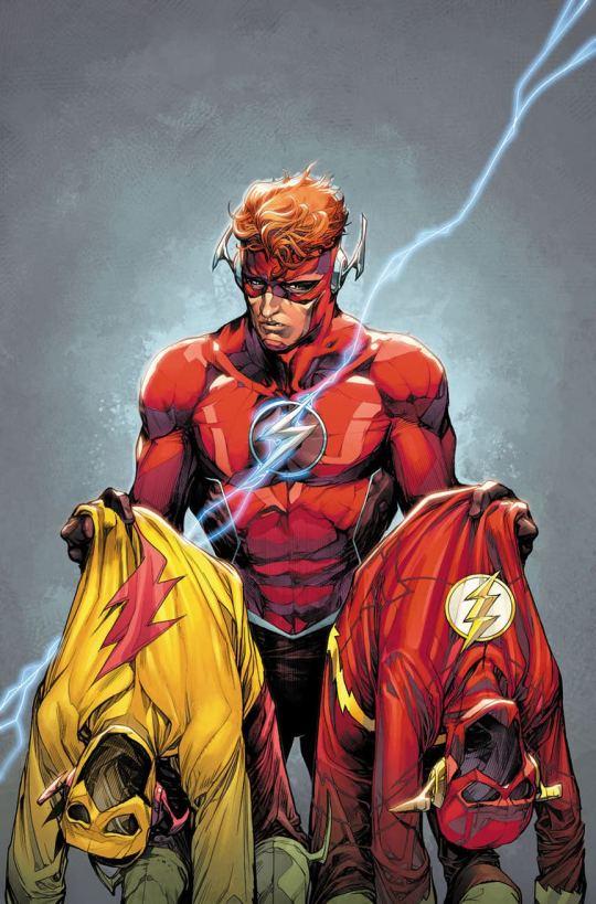 flash-ann-1.jpg