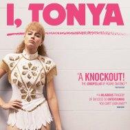 I, Toyna