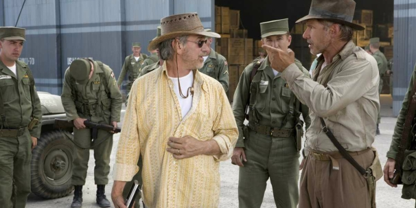 indiana-jones-kingdom-crystal-skull-spielberg-ford.jpg