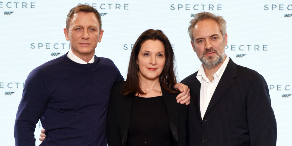 landscape-movies-james-bond-spectre-photocall-7