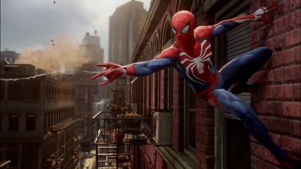 spider-man-ps4-1-1