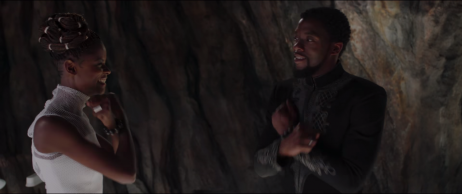 Still-of-Black-Panther-and-Shuri-from-official-trailer.png