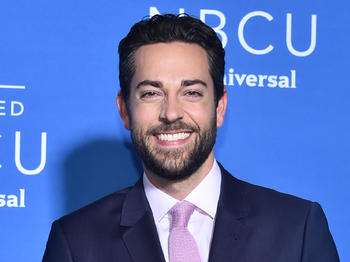 zacharylevi-news.jpg