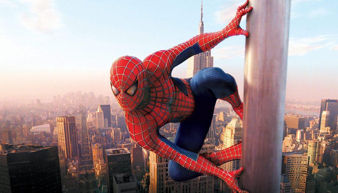 08-spider-man-2002-e1463849950986.jpg