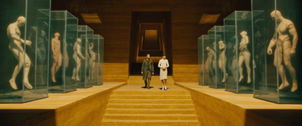blade-runner-2049-trailer-human-chambers.png