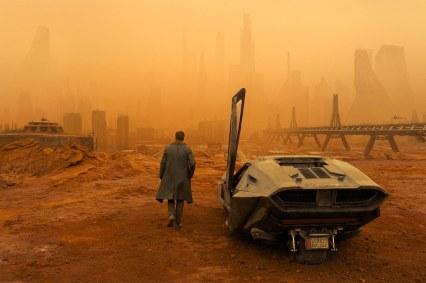 Blade-Runner-Still-03.jpg